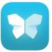 Evernote scannableで名刺やレシートを自動保存!神アプリの5つの魅力