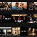 Netflixとアマゾンプライムビデオ徹底比較!新たに入るならNetflixをオススメする理由